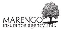 Marengo Insurance Agency Inc.